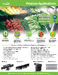 Prodew Produce Solutions